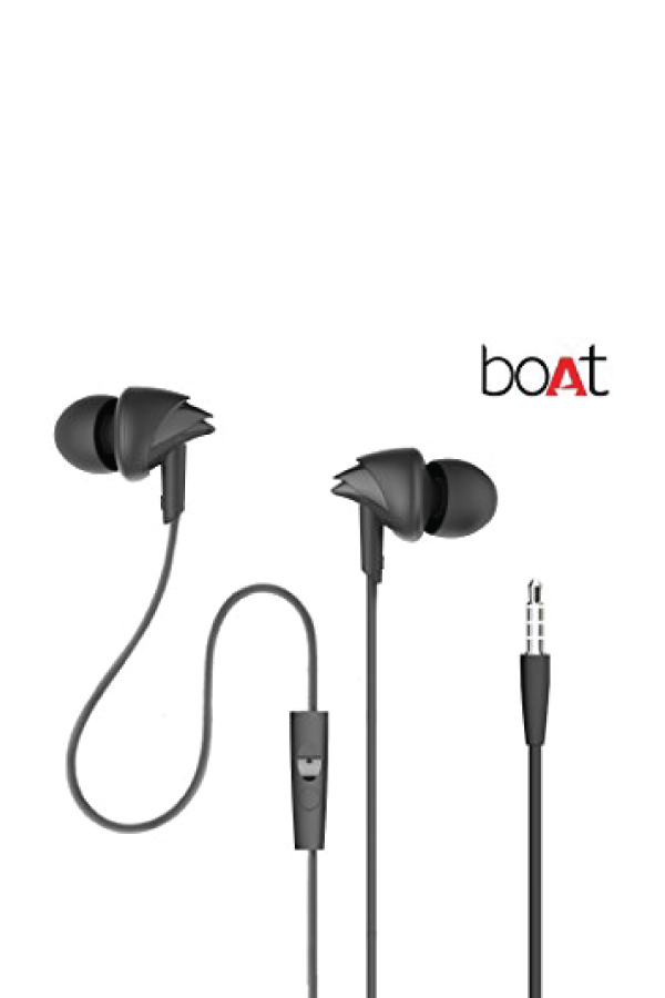 3e8022c6c26 Boat Bassheads 110 Earphone, Online Mobile Accessories | Sangeetha