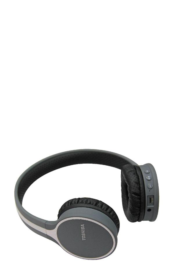 b7fbec7592d Toshiba rze-BT110E-black Wireless Earphones, Online Mobile Accessories |  Sangeetha