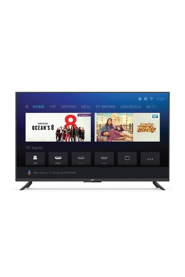50f9da1e960 Mi TV