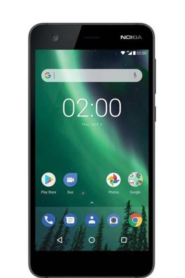 0561009f2b9 Buy Nokia 2 Online