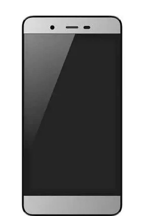 size 40 2376b 7d260 Micromax Q4001 Vdeo 1
