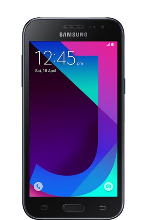 Samsung Galaxy J2 Online Sale
