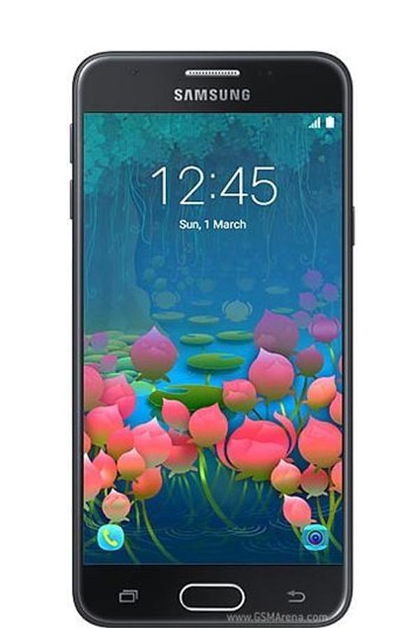 141a03b37 Samsung Galaxy J5 Prime Online