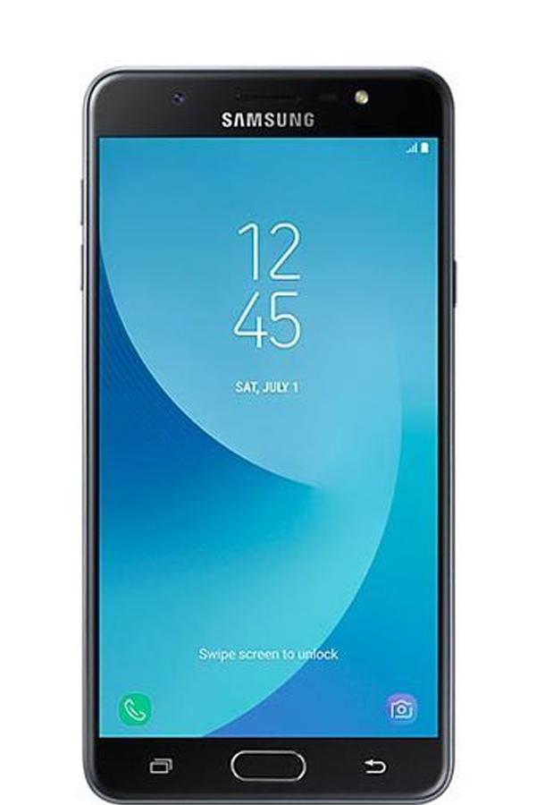 507ea52735c Samsung Galaxy J7 Max Online