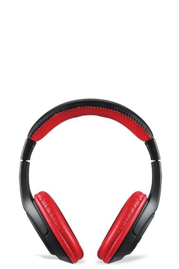 0b5e41c09ad Earphones and Headphones, Wireless bluetooth headset - Tnext