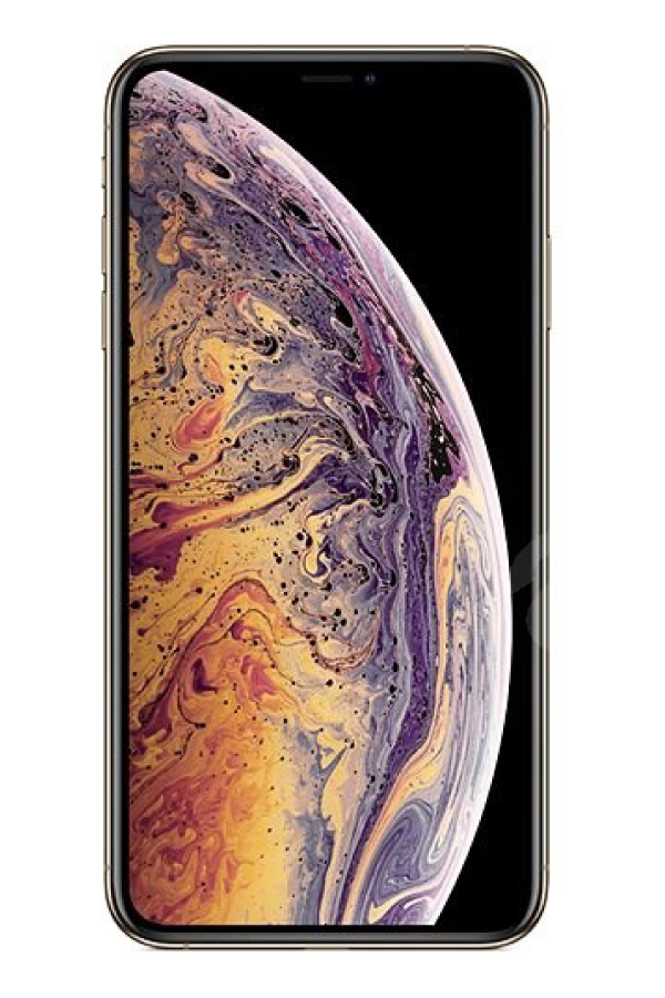 new concept 99767 68a52 iPhone Xs Max