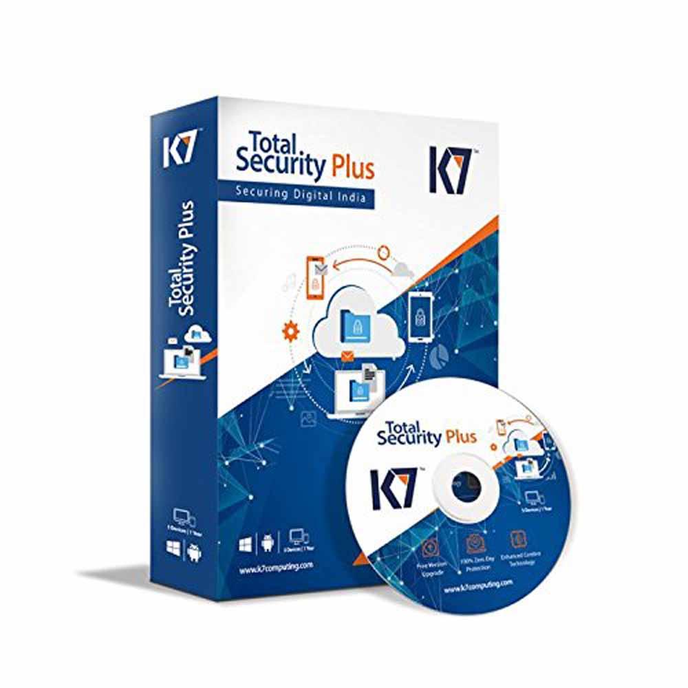 k7 antivirus free download windows 7