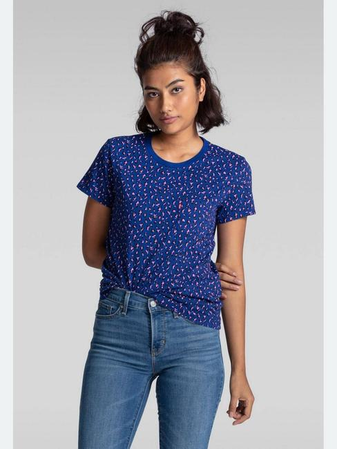 Levi's-Perfect-Pocket-Tee