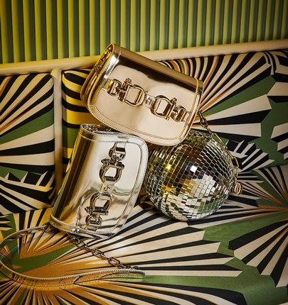 AIGNER Mini Bags