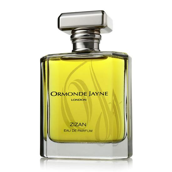 Ormonde Jayne, Fragrance, Ormonde Jayne, Zizan 120ML