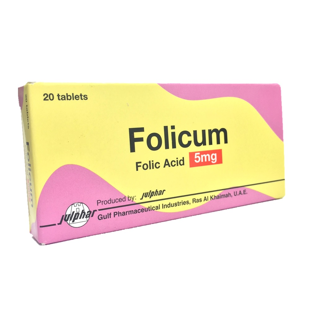 Image result for folic acid tablets 5mg