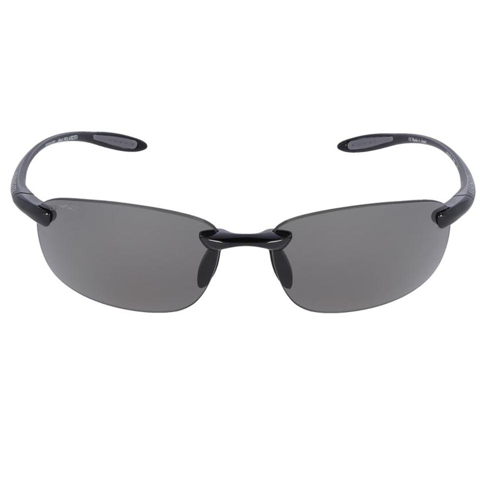 ff4c2f80c50e9 Eye Wear