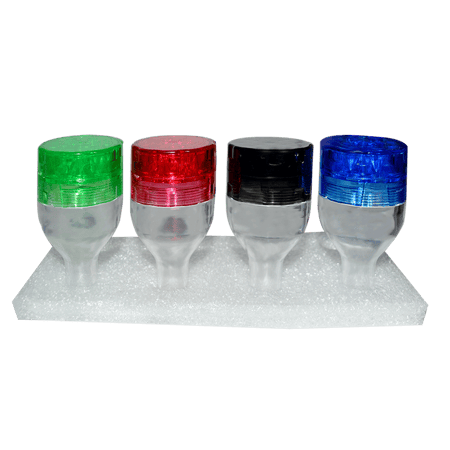 ACRYLIC GRINDER, HERB GRINDER, Little Goa, 2 Part Acryic Ginder With Perfect Roll Maker