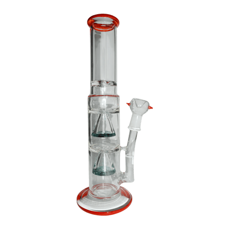 PERCOLATOR BONGS, AMERICAN BONGS, BONGS, Little Goa, 14