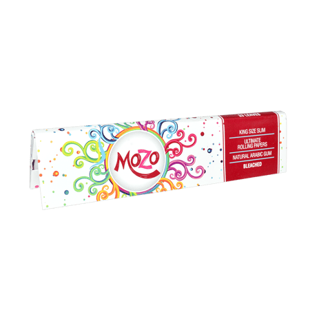 MIX BRANDS, SMOKING ROLLING PAPER, ROLLING PAPER, Little Goa, Mozo Bongchie Rolling Paper