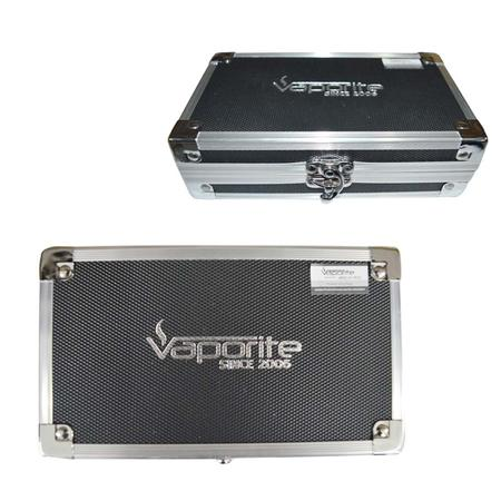 OIL VAPORIZER, HERB VAPORIZER, Little Goa, Vaporite Platinum Plus 3 In One Vaporizer(100% Original)