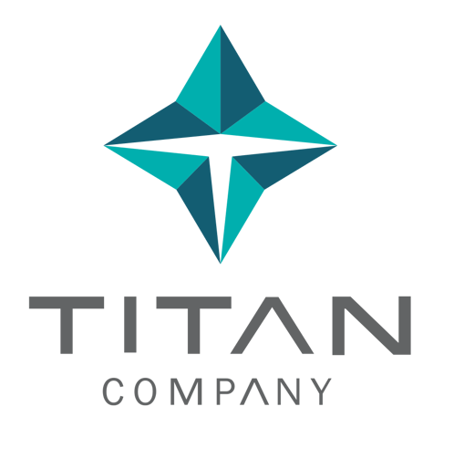 Apparel & Accessories, ItzGift, Titan, Titan