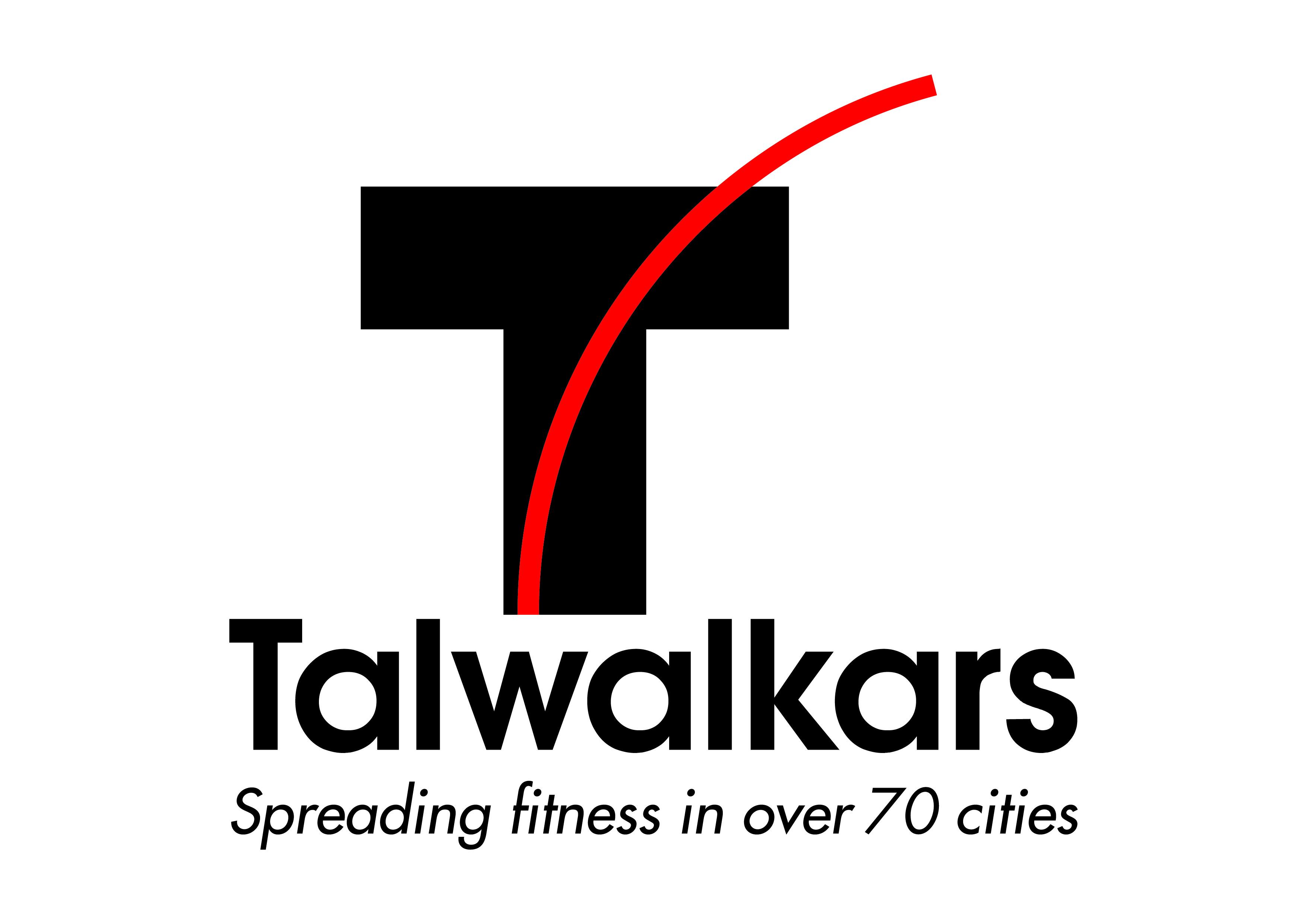 Talwalkars - EGV