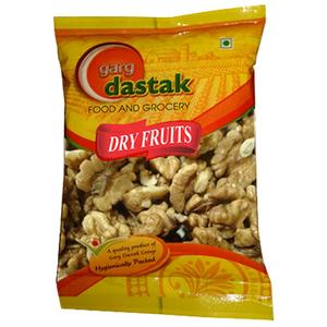 Akhroot, Dry Fruits / Gift Packs, Garg, Garg Dastak Akhroot Premium