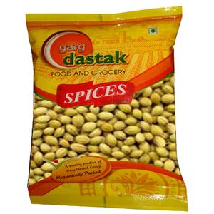 Whole Spices, Masalas & Spices, Grocery and Staple, Garg, Garg Dastak Dhania Whole
