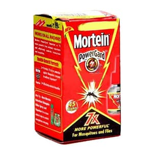 Mosquito Repellent, Freshners & Repellants, Household, Mortein, Mortein PowerGard Refill