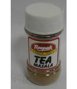 Ready Masalas, Masalas & Spices, Grocery and Staple, ROOPAK, Roopak Tea Masala