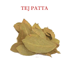 Whole Spices, Masalas & Spices, Grocery and Staple, Garg, Garg Dastak Tej Patta / Bay Leaf