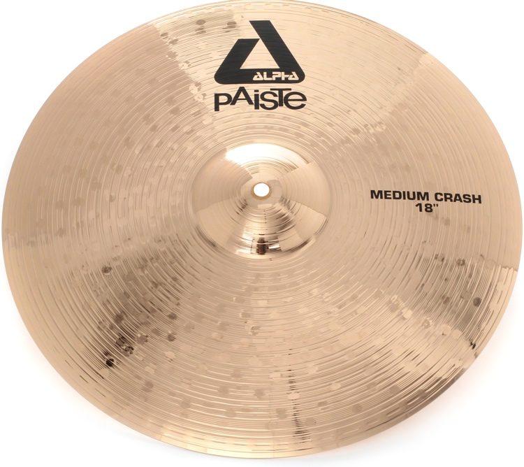 93abb2da33b9 Cymbals