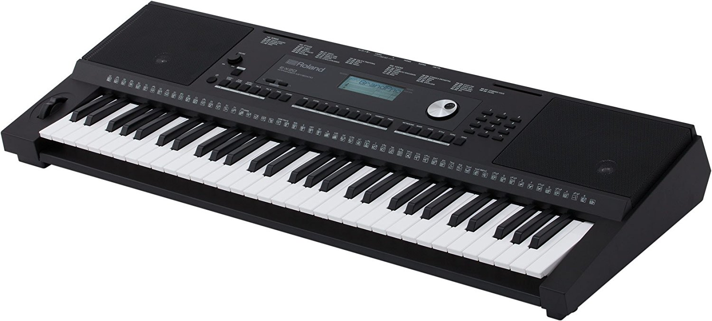 Roland EX-20 Arranger KeyboardBrand: Roland