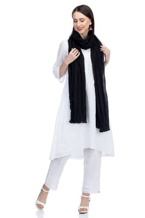 d6046e5d3 Dupatta - Online Designer Dupatta & Stoles for Women in India - Biba