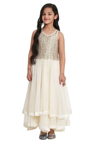2f84a699e3 FLAT 50% OFF - Buy Biba Ethnic Wear for Women in India