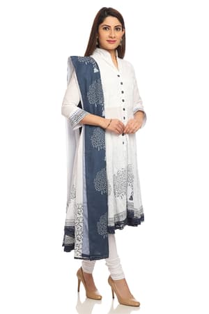 720cf4b45fa New Arrival Collection - Latest Ethnic Wear for Women Online - Biba