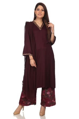7b21c8567 FLAT 50% OFF - Buy Biba Ethnic Wear for Women in India
