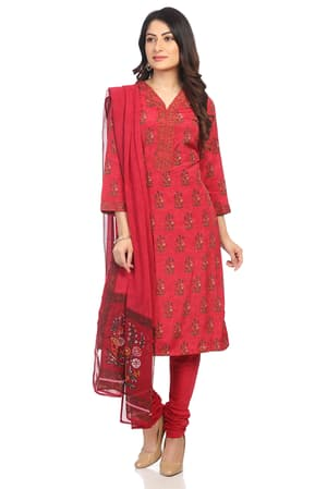 Ethnic Wear Online Indian Ethnic Wear For Womens Girls Biba