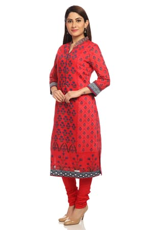 21050efb2c New Arrival Collection - Latest Ethnic Wear for Women Online - Biba