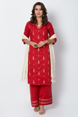47703ba9f1d New Arrival Collection - Latest Ethnic Wear for Women Online - Biba
