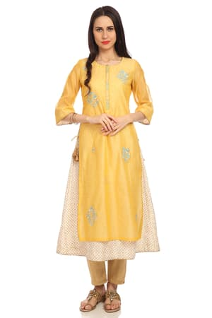 f2a6ff77a97 Womens Clothes - Online Indian Clothes Shopping for Women - Biba