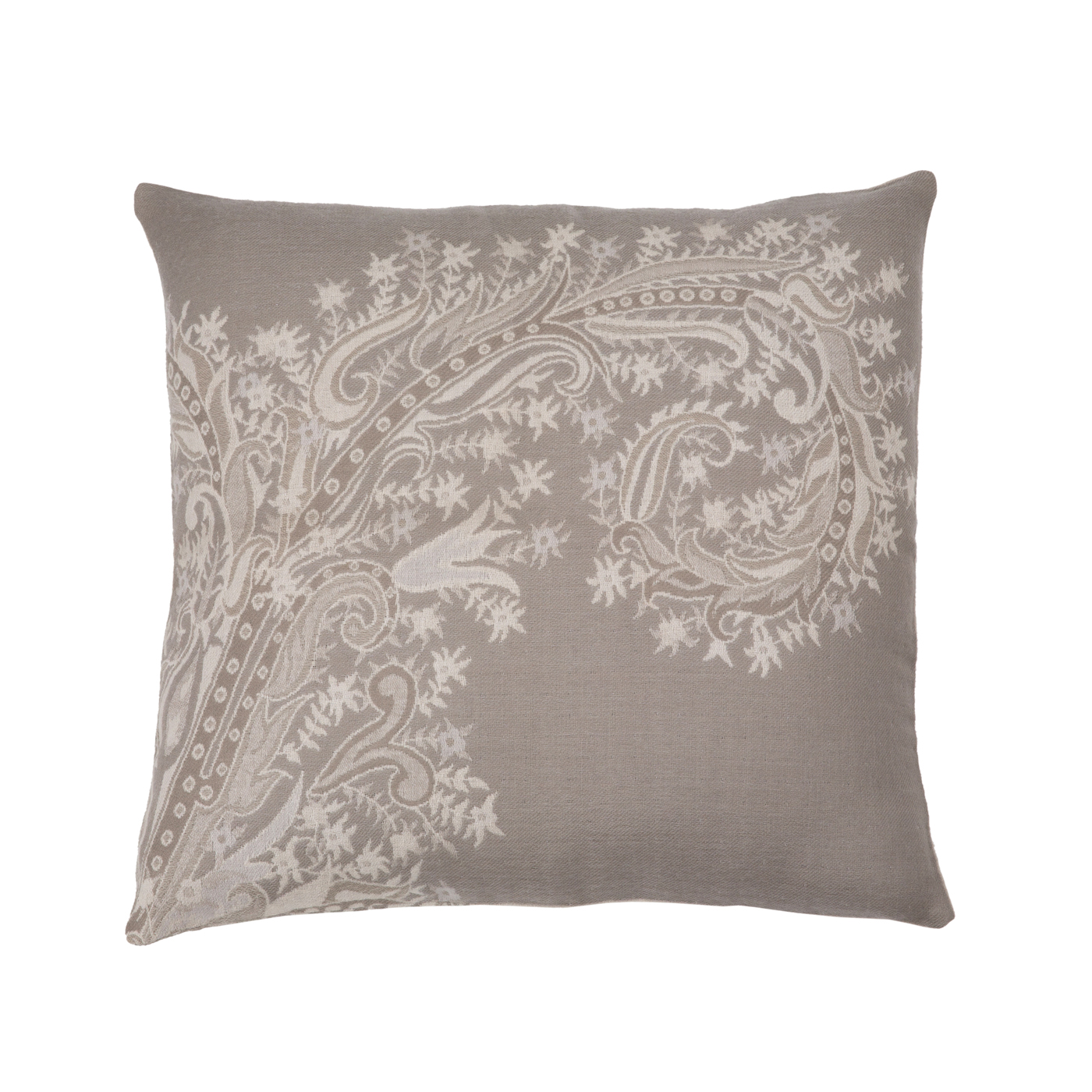 Global Village Cushion Cover Online