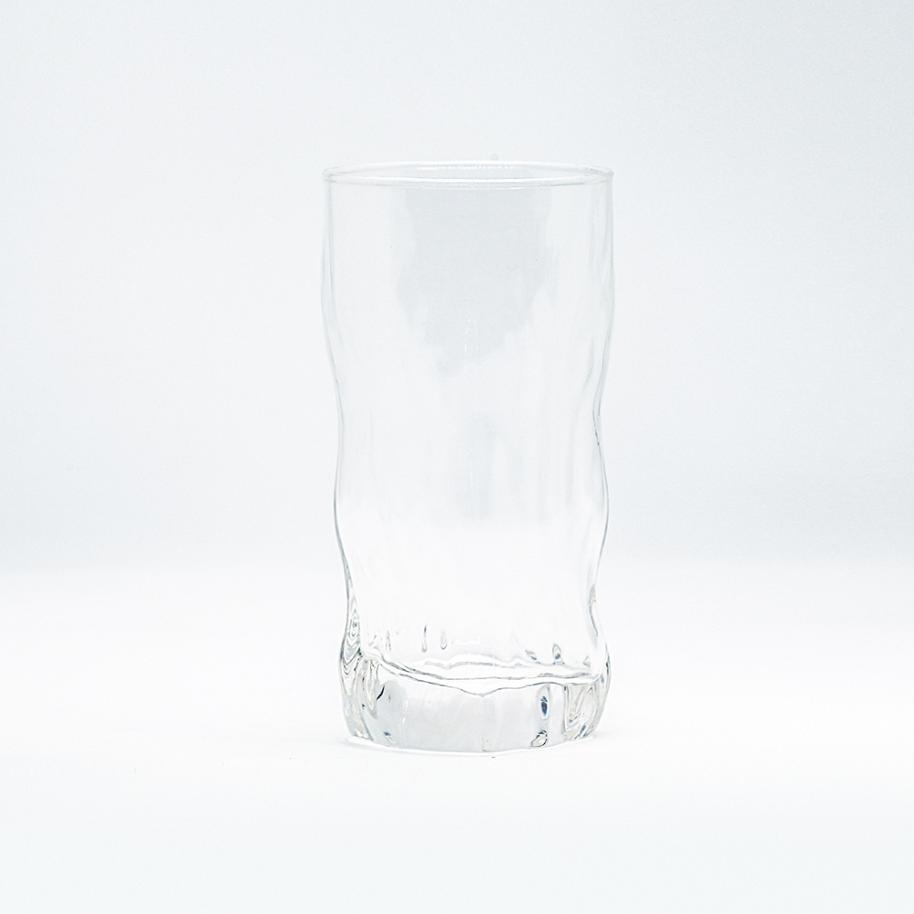 Crockeries, IMP ARCOROC GLASS 5308