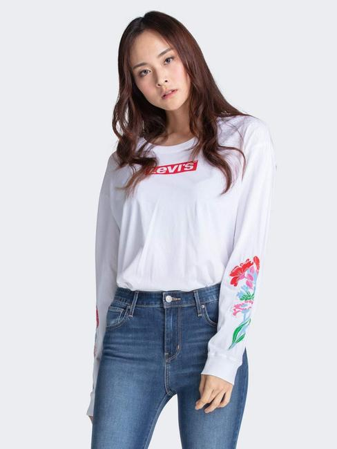Levis-Long-Sleeve-Graphic-Oversized-Tee