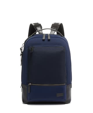 22a9ad434920 Bates Backpack