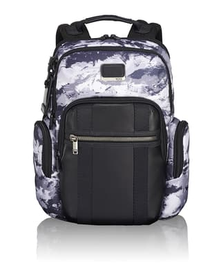 NELLIS BACKPACK e4b37ec1b5653