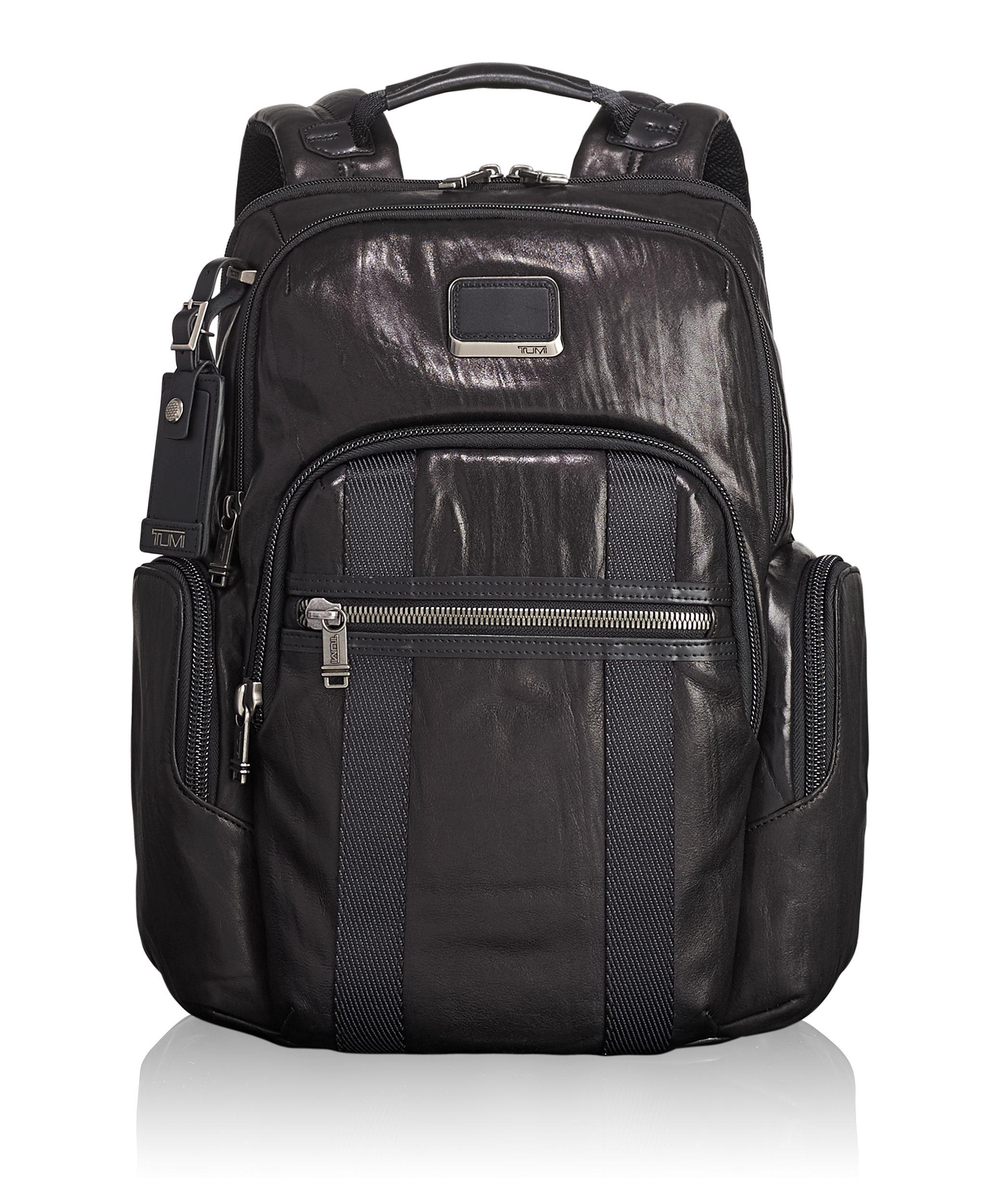 ac05302fdc Laptop Backpacks, Nellis Backpack
