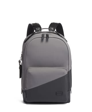 Travel Backpacks Including Expandable
