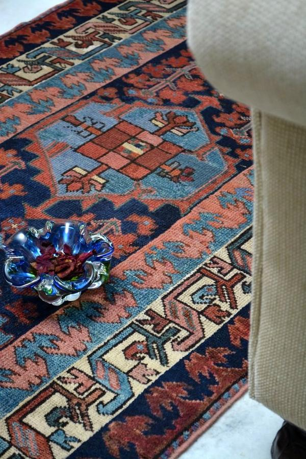 Persian Carpet Rugs