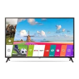 LED Television, Home Entertainment, Adishwarestore, LG, LG LED TELEVISION 43LJ554T , 20 W , RMS , 1 , 1 , 10.5 kg , 977 x 187 x 615 , 5 modes (16:9,Origional,4:3,Vertical Zoom,All Direction Zoom) , yes ,  , 1920 x 1080 , Digital Image Processor , LED , 43 inch , AC3(Dolby Digital), EAC3, HE-AAC, AAC, MP2, MP3, PCM, DTS,WMA , Color Master Engine, Active Noise Reduction, Clear Voice II, Multi View , 100~240Vac 50~60 Hz