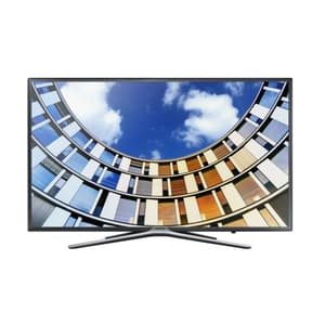 LED Television, Home Entertainment, Adishwarestore, Samsung, SAMSUNG LED TELEVISION 43M5570 , 20 W , RMS , 2 , 1 , 1 , 13.5 kg , 1115 x 123 x 673 , yes ,  , Mega contrast , 1920 x 1080 , slim LED , 43 inch , yes , HDMI, Audio Out (Mini Jack) , DTS Codec , 2 CH (Down Firing + Base Reflex) , HyperReal Picture Engine, Contrast Enhancer, Wide Color Enhancer, Multiroom Link, Blutooth Audio , Analog , AC100-240V 50/60Hz