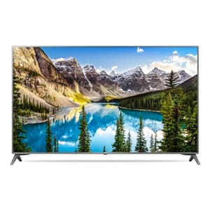 LED Television, Home Entertainment, Adishwarestore, LG, LG LED TELEVISION 43UJ652T , 20 W , rms , 2 , 1 , 1 , 11.2 , 974 x 219 x 625  , 8 modes , yes ,  , 3840 x 2160 , Digital Image Processor , 4K Ultra HD , 43:108 cm , yes , Dolby Digital Decoder , IPS Panel, Active HDR, Analog TV Reception, Color Master Engine, webOS , Analog , 100~240Vac 50~60 Hz