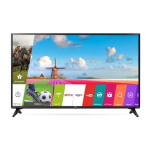 LED Television, Home Entertainment, Adishwarestore, LG, LG LED TELEVISION 49LJ554T , 20 W , RMS , 1 , 2 , 2 , 13.4 kg , 1110 x 235 x 705  , 5 modes , yes ,  , Digital Image Processor , LED  , 49 inch , yes , HDMI, LAN , DTS Codec , 2 Ch Speaker , Color Master Engine, Active Noise Reduction, Clear Voice II, Multi View , Analog , 100~240Vac 50~60 Hz
