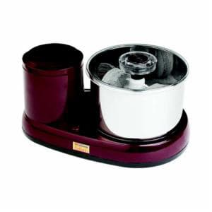 Wet Grinder, Kitchen Appliances, Home Appliances, Adishwarestore, Kailash, KAILASH WET GRINDER NUGEN , Wet Grinder , 2 , 150 , Stainless Steel  , unbreakable ABS body and an unbreakable polycarbonate lid